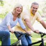 Affordable Elderly Health Insurance