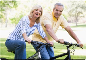 Affordable Find Family Health Insurance 50 to 85 Age