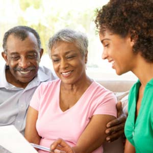 Health Insurance For Baby Boomers