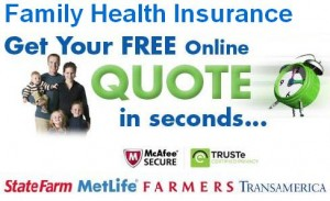 online health insurance green card holders