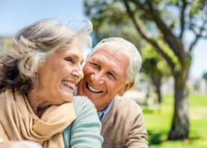 Best insurance for age 62 to 65 Years Old Age