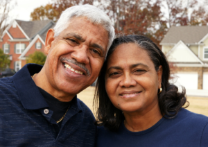 Dental Insurance for Seniors Over 65