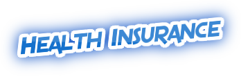 Affordable Family Health Insurance