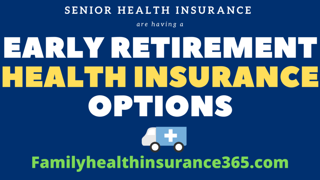 Early_retirement_health_insurance